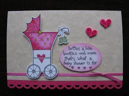 baby shower card ideas omega center org ideas for baby