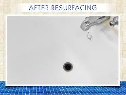 Bathtub Paint Repair Bath Tub Chip Repair Scratch Repair Peeling Repair