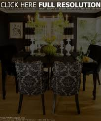 dining room wonderful restaurant dining room pictures unforeseen