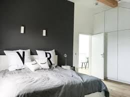 dunkles schlafzimmer die besten 25 dunkle schlafzimmer ideen auf dunkle