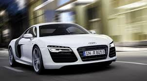 audi r 8 audi r8 facelift 2012 official pictures by car magazine