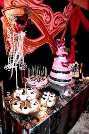 masquerade halloween party ideas 29 purple halloween decor ideas home design jobs