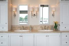 bathroom cabinets and vanities angie u0027s list