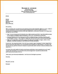 11 salary request letter format quote templates