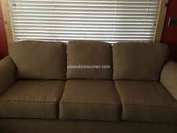 Sofa Com Reviews 12 North Carolina Wayfair Reviews And Complaints Pissed Consumer