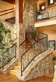 Mountain Home Interiors by 25 Best House Stairs Images On Pinterest House Stairs Stairs