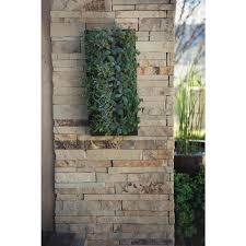 7 best go green walls images on pinterest living walls vertical