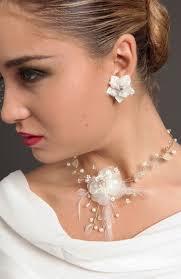 mariage couture parure esprit accessoires robe de mariée parures pour mariage