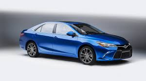 toyota camry green color 2016 toyota camry special edition review top speed