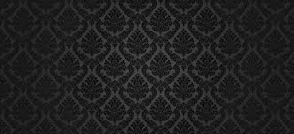 vintage black black and gray vintage wallpaper background photo shared by