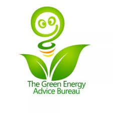 green bureau the green energy advice bureau get quote utilities suite 17