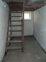 basement conversion u2013 home gym u2013 rtc group u2013 remedial treatment