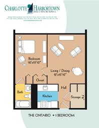 charlotte harbortown apartment homes for renthousing management
