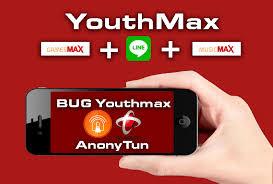 spoof host youthmax telkomsel bug youthmax anonytun yang aktif dan terbaru 2018 anonytun com
