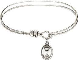 communion jewelry 1st communion jewelry