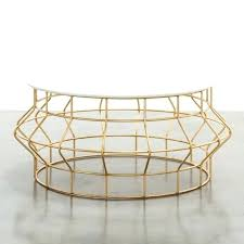 round gold glass coffee table cheap gold coffee table cheap gold and glass coffee tables gold