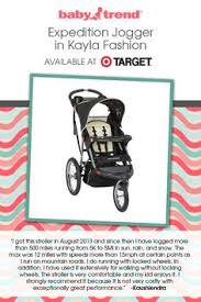 stroller black friday deals don u0027t miss out on this baby trend sit n stand stroller babies r us
