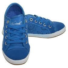 cheap suede shoe paint find suede shoe paint deals on line at