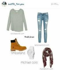 pin by nele rotzal on pin by nele rotzal on clothes clothes
