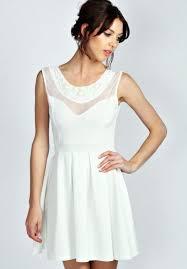 high school graduation dress cool white high school graduation dresses 2018 2019 check more at