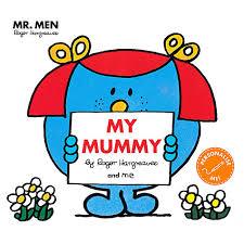 men children u0027s books john lewis