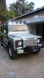 range rover truck in skyfall 17 best land rover defender 110 images on pinterest land rover