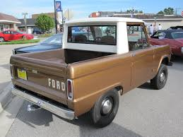 Classic Ford Truck Enthusiasts - craigslist find of the week page 12 ford truck enthusiasts forums