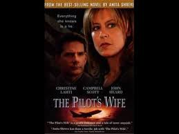 film unfaithful online subtitrat in romana the pilots wife 2002 youtube