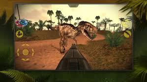 carnivores dinosaur hd apk carnivores dinosaur hd apk free for