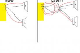 klipsch headphone wiring diagram color code headphone wiring 4
