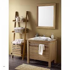 cuisine le roy merlin salle luxury leroy merlin meuble de salle de bain avec vasque hd