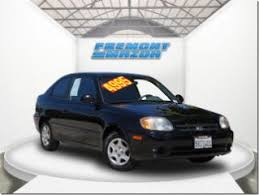 2005 hyundai accent value used 2005 hyundai accent for sale pricing features edmunds