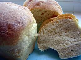 Coconut Flour Bread Recipe For Bread Machine Best 25 Bread Machine Reviews Ideas On Pinterest Traditional