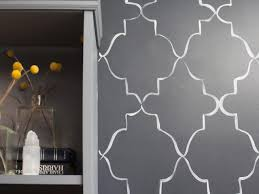 Wall Painting Patterns by Wall Pattern Ideas Best 25 Wall Paint Patterns Ideas On Pinterest