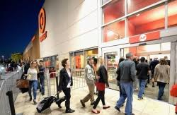 apple black friday iphone target target tech times