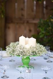 Wedding Centerpiece Stands by Best 25 Dollar Store Centerpiece Ideas On Pinterest Inexpensive