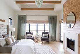 bedroom renovation bedroom renovation tips for the elderly home bunch interior