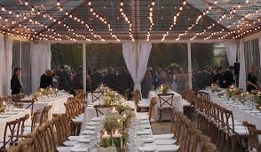 cheap wedding venues nyc cheap wedding venues nyc the foundry ny the foundry buffalo