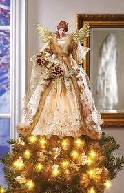 gorgeous angle tree toppers 2013 best angle top for