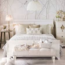 Select The Best Vintage Bedroom Ideas To Get A Unique Look Easily - Bedroom vintage ideas
