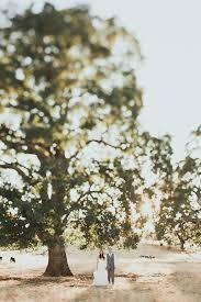 Rustic Wedding Venues In Southern California California Rustic Wedding