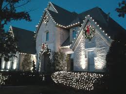 outdoor battery xmas lights outdoor led christmas lights amazing lighting