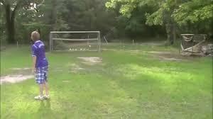 best of my backyard soccer youtube