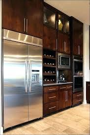 Cabinet Door Trim Flat Front Cabinet Doors Flat Panel Door Kitchen Cabinets Cabinet