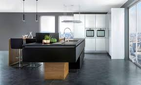 cuisine ouverte sur salon 30m2 amenager cuisine salon 30m2 trendy ikea ustensiles de cuisine jours