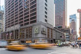 Newest Home Design Trends 2015 Hotel Hotels In Manhattan Home Design New Best At Hotels In