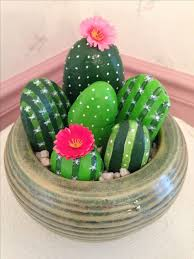 Painting Rocks For Garden Best 25 Rock Ideas On Pinterest 重庆幸运农场倍投方案 Www