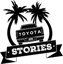 toyota car logo stories toyota hawaii