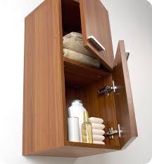 Teak Bathroom Cabinet Bathroom Vanities Buy Bathroom Vanity Furniture U0026 Cabinets Rgm