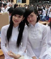 アジア民族衣装エロ 